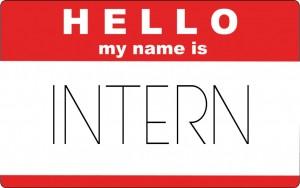 intern1-1024x645