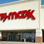 TJ Maxx coming to Village at Waugh Chapel