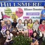 Hillsmere Elementary Family Fun Fair coming soon