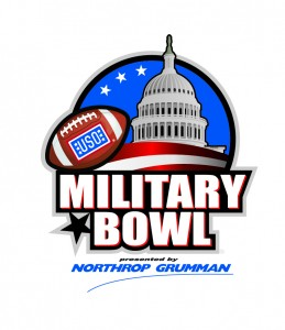 Military Bowl to open Eastern Shore retreat for wounded service members