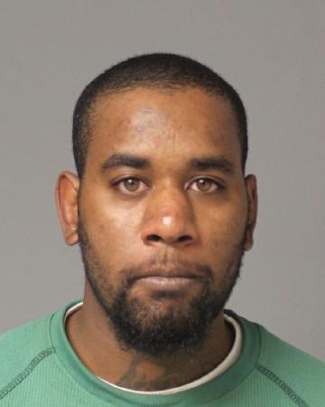 Robin Tyrone Smith, Jr., 26, of 400 block of Pamela Rd. Glen Burnie, MD