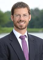 Chris Trumbauer