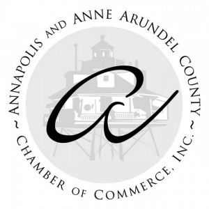 Annapolis and AA Chamber announces Hall of Fame Inductees