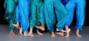 Dance_Print