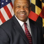 Elijah Cummings to speak at NAACP Freedom Fund Banquet