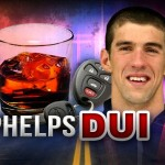 Michael Phelps and a step-by-step guide to handling a DUI arrest