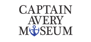 Captain Avery