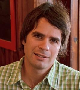 Tomas Ruiz de Luque