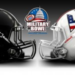 AAACCVB welcomes Virginia Tech and University of Cincinnati to the Military Bowl