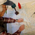 Learn chart navigation at CBMM February 21, 22
