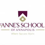 St. Anne's School of Annapolis to host winter open house