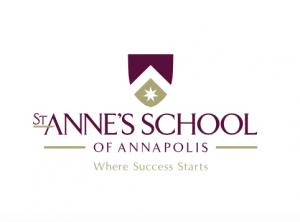 St Annes School Of Annapolis
