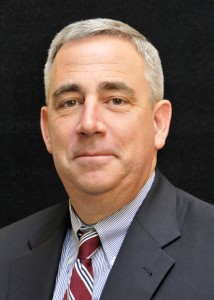George Arlotto