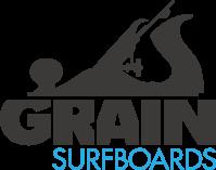 grain_logo