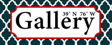 gallery 3976