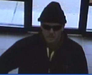 Suspect Susquehanna Bank 2.10.15
