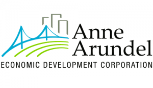 Arundel Grown Certified Program now available for local food businesses