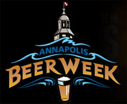 Annapolis Beer Week on the horizon