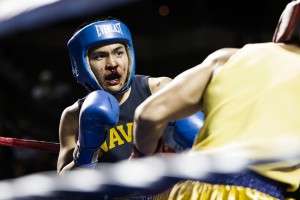 Brigade_Boxing_2015_05
