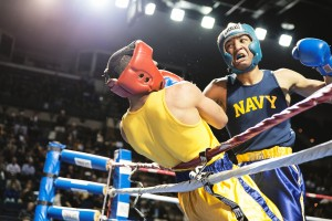 76th Annual Brigade Boxing Championships scheduled for February 24th