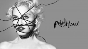 Madonna-Rebel-Heart-Album-Cover