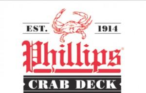 PhillipsCrabDeck