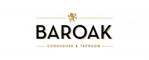 Baroak_logo