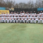 Baysox ready for opening night