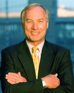 Maryland Comptroller Peter Franchot will be Anne Arundel Community College's Commencement speaker at the ceremony at 7 p.m. Thursday, May 21, on the Arnold campus.