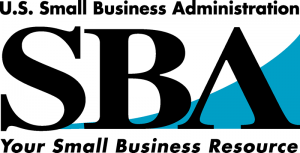 Anne Arundel small businesses win awards from Small Business Administration