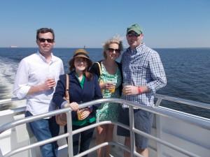 Wine Fest Cruise_Watermark
