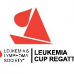 Leukemia Cup Regatta plans well underway