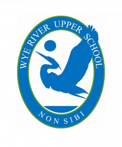 Wye River Upper School hosting an evening open house