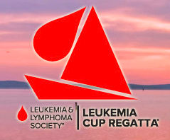 "Leukemia & Lymphoma Society announces ""Off the Water"" race teams and partnership with Porsche of Annapolis"