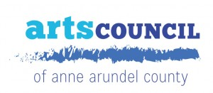 Anne Arundel Arts Council announces 5 new board members