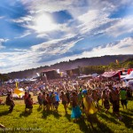 All Good Music Festival featuring CAKE returns to WV on July 9th