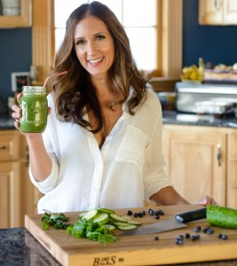 Whole Health Designs launches 7-day raw renewal cleanse program