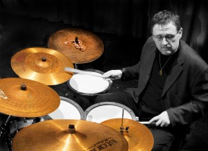 """Marty Knepp liked to say he provided the """"vibes"""" when he performed on the drums. The Marty Knepp Memorial Concert will be Saturday, June 20, at 7:30 p.m. in the Robert E. Kauffman Theater in the Pascal Center for Performing Arts on Anne Arundel Community College's Arnold campus, 101 College Parkway. Knepp, who passed away April 30, was a longtime music faculty adjunct and former director of the college's Jazz Ensemble and Big Band Caliente. Tickets are $15, with all proceeds going to the Knepp family. To reserve tickets or obtain information about the program, visit http://www.aacc.edu/music/martyknepp.cfm or contact the box office, 410-777-2457 or boxoffice@aacc.edu."""