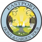 10th Annual Eastport Home and Garden Tour