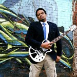 Jarekus Singleton to perform in Annapolis