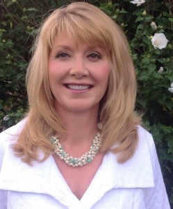 Melissa Curtin