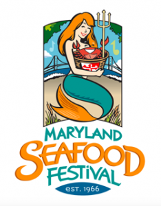 Tickets now on sale for the 51st Annual Maryland Seafood Festival