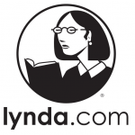 Library ups the ante: 100K+ Lynda.com videos available for free