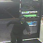 Rash of 7-Eleven robberies in county have police on lookout