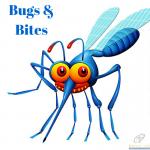 Bugs &their Bites