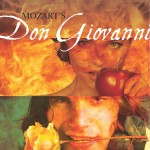 AACC Opera presents Mozart's 'Don Giovanni'