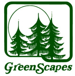 City of Annapolis Greenscape scheduled for 2016