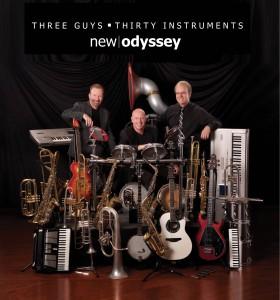 New Odyssey-5-10 (3)
