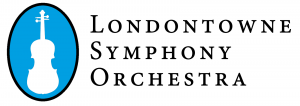 Londontowne Symphony