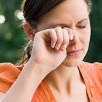Allergies affect 50 million Americans.